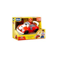CHICCO TOY Johnny Coupe Racing
