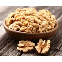 Pecan Heart Nuts Extra 500g