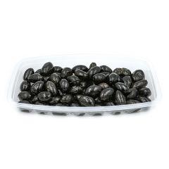 Black Olive Baladi With Oil 250g