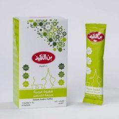 Al-Ameed coffee Arabic coffee 24g