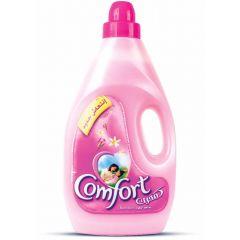 Comfort With Flora Soft Fragrance 2L