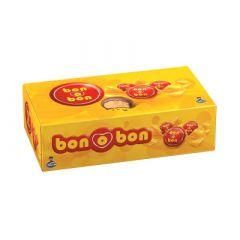 BON BON CHOCOLATE 450 G