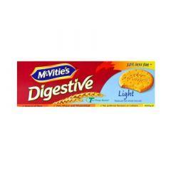 Mcvit's Digestive Light 400 gm