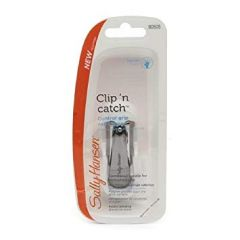 Sally Hansen Nail Clipper Control Grip