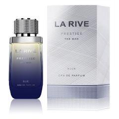 La Rive Prestige Blue Eau De Parfum For Men ,75ML
