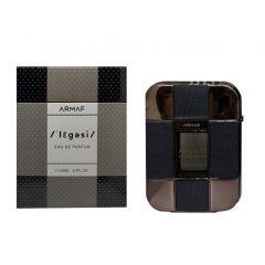 Armaf Legesi Eau de Parfum For Men ,100ML