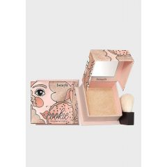 BENEFIT COOKIE BOX O HIGHLIGHTER FM PWDR