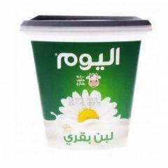 al youm yogurt 1 kg