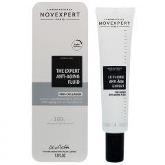 Novexpert Le Fluid Anti-Aging Expert Cream 40ML