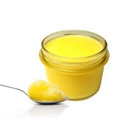 Pure Butter Ghee 250g