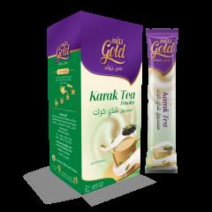 miss Gold Karak tea powder 12+2 - 30g
