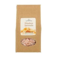 Madal Bal Himalayan Granulated Salt 500 gr