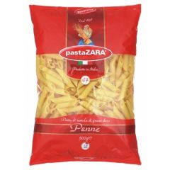 Pasta Zara Penne No.(47)