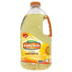 Nader Sunflower 3 liter