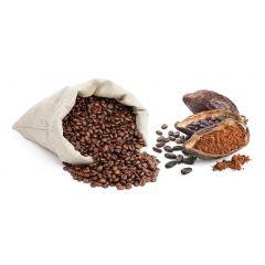 Royal coffee 100g