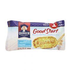 Good Start Oat Biscuit 16/192 g