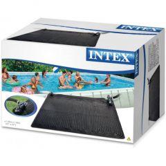 Intex Solar Heating Mat