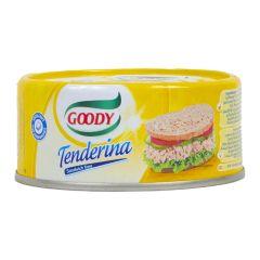 Goody Tenderina Sandwich Tuna 160g