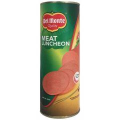 Del Monte Beef Luncheon Meat 850g
