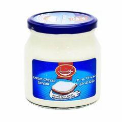 Luna Cream Cheese Spread 500g