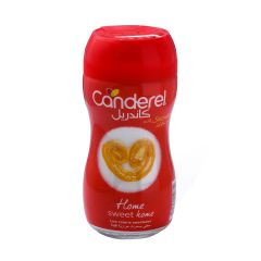 Canderel Low Calorie Sweetener Powder With Sucralose, 75g