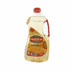 Nader SunFlower Oil 1.8 ltr