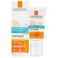La Roche Posay Anthelios Ultra Spf50+ Tinted BB Cream 50ml