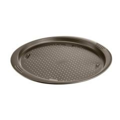 Tefal Easy Grip Perforated Pizza 34cm