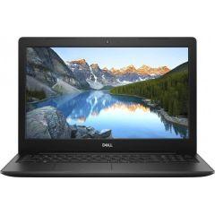 """Dell Vostro 3501 I3 , Core™ i3 , 1TB HDD ,  SATA + SSD , 4 GB RAM , 15.6"""" Inch"""