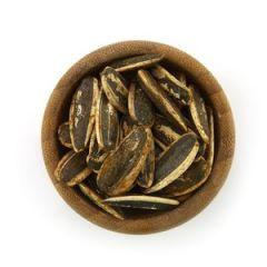 Smoked Super sunflower Seeds 500g