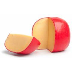 Edam Cheese 250g