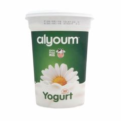 AL youm yogurt 2kg