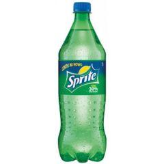 Sprite 1 liter