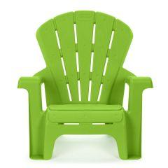 little Tikes Garden Chair –Green