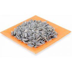Salted Super sunflower Seeds 500g