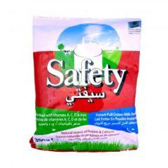Safety Milk 350 gm