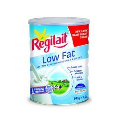 Regilait Low Fat Semi-Skimmed Milk Powder 800g