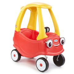 Little Tikes Cozy Coup New Look Edition