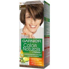 Garnier Color Naturals Dark Blonde Hair Color No. 6