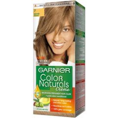 Garnier Color Naturals Blonde Blond Hair Color No.7