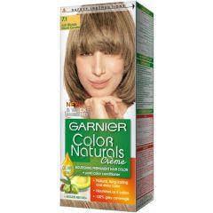 Garnier Color Naturals Ash Blonde Hair Color No. 7.1