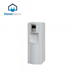 Home Electric Water Dispenser WD-908