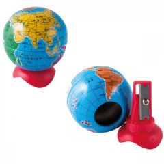 Maped Globe World Sharpener