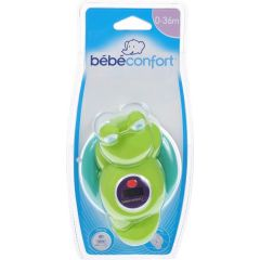 Bebe Confort The Thermometer For water Frog