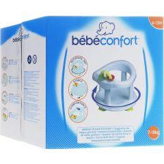 Bebe Confort Baby Bath Seat