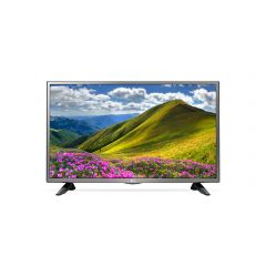 LG 32LJ520U 32 Inch Full HD TV