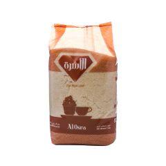 Alosra Natural Brown Sugar - 1kg