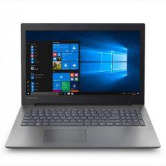 Lenovo IdeaPad 330 , Celeron® N4000 , 240GB SSD , 4GB RAM ,15.6 Inch
