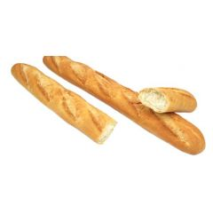 Jawad French Bread 2Pc