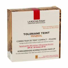 La Roche Posay Toleriane Teint Mineral Beige Clair Compact Powder No.11